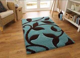 Daftar Harga Karpet Terbaru