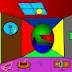 MixGames1 Escape Room 3