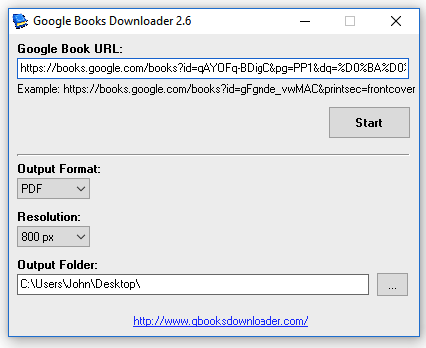 How To Google Books In Pdf Format In Android