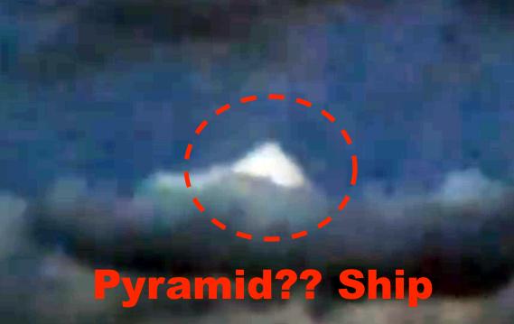 UFO News ~ Black UFO Near White Pyramid Cloud Over Batavia, Illinois plus MORE Angel%252C%2Bsign%252C%2Bbible%252C%2Bancient%252CBatavia%252C%2Billinois%252C%2BMoon%252C%2Bsun%252C%2BAztec%252C%2BMayan%252C%2BWarrier%252C%2Bfight%252C%2Btime%252C%2Btravel%252C%2Btraveler%252C%2BMUFON%252C%2BUFO%252C%2BUFOs%252C%2Bsighting%252C%2Bsightings%252C%2Balien%252C%2Baliens%252C%2BET%252C%2Bspace%252C%2Btech%252C%2BDARPA%252C%2Bgod%252C%2B2134