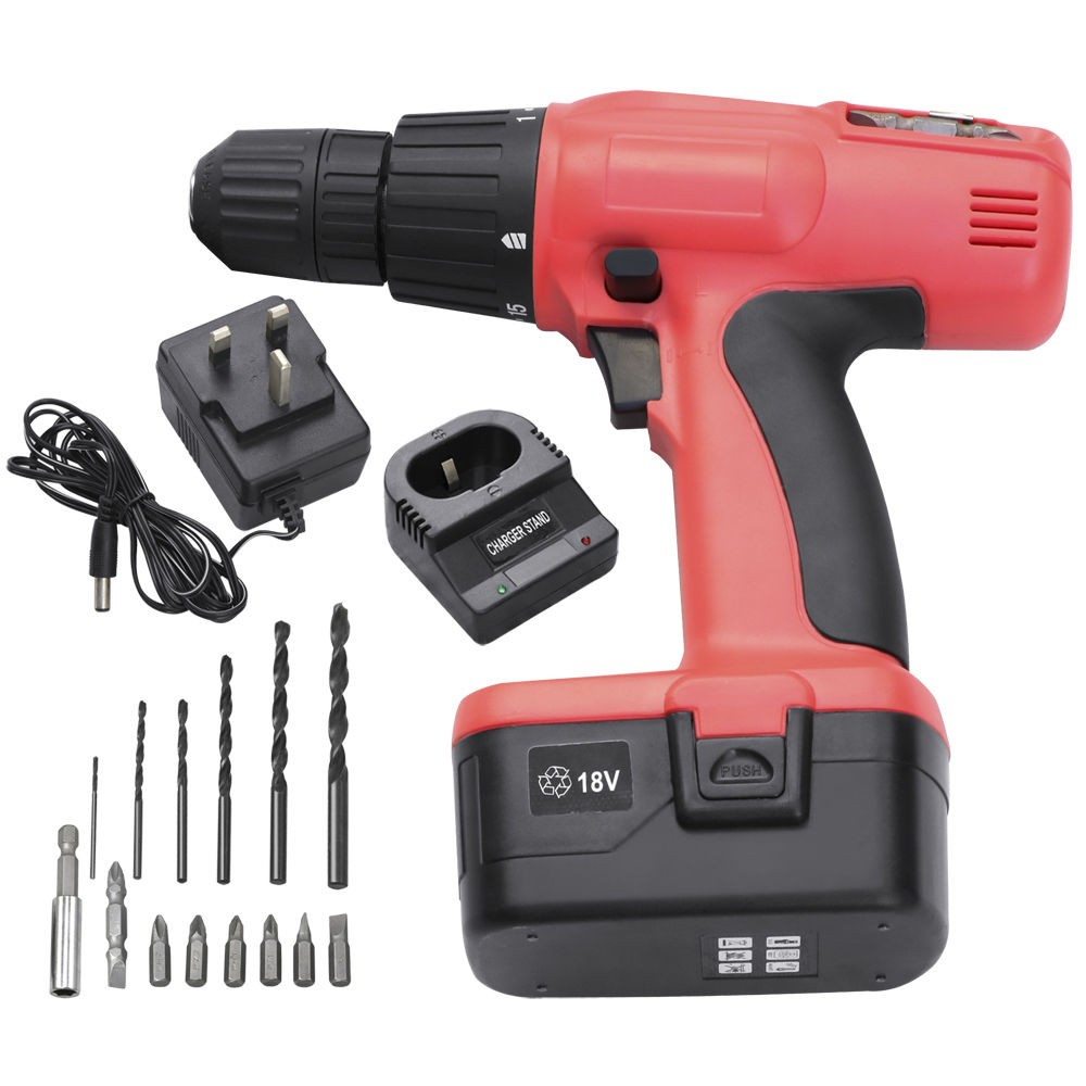 different types of electric power tools. Black Bedroom Furniture Sets. Home Design Ideas