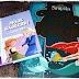 Księżniczki Disneya w pięknej odsłonie - nowości książkowe Egmont