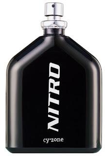 Nitro envase de 100 ml