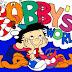 Nostalgia : O Fantastico Mundo de Bobby