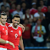 Robson Kanu: Messi atau Cristiano Ronaldo? Kami Punya Bale