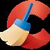 [2016] Offline CCleaner + Portable 5.17.559