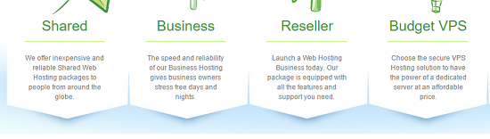 products,price-shared,business,reseller.vps service.winhost