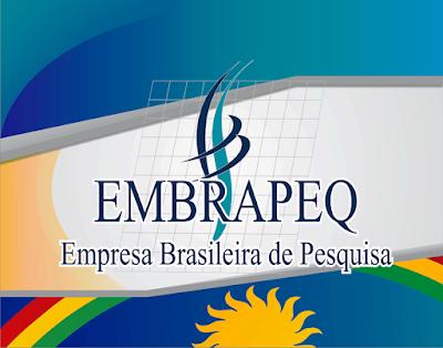 MELHORES EMPREENDEDORES DE SAIRÉ RECEBEM O PRÊMIO DESTAK EMPRESARIAL 2017