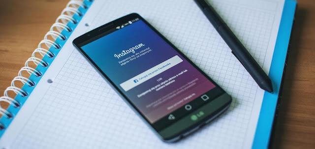 Twitter si Instagram trec de pe afisarea cronologica pe afisarea bazata pe un algoritm.