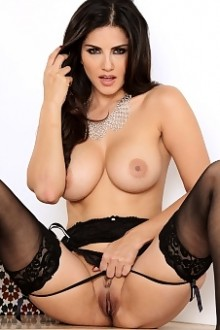Girls turned porn stars
