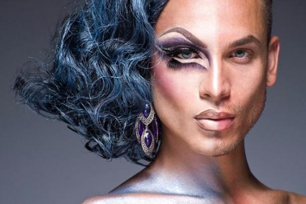 Pengertian Transeksual