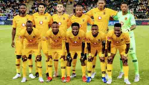top 20 richest football clubs in south africa