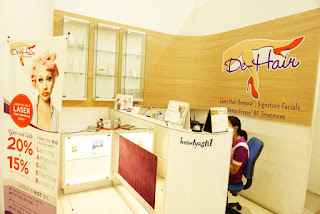 de-hair-salon-laser-hair-removal-gandaria-city.jpg