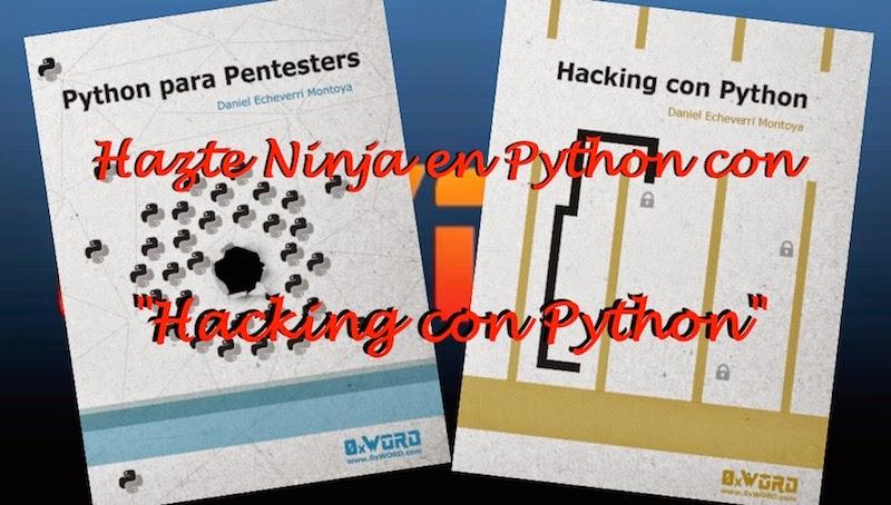 Think Python 2012 Pdf