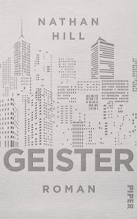 https://www.piper.de/buecher/geister-isbn-978-3-492-05737-0