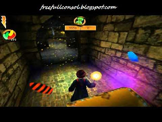 Harry and of games secrets potter of the chamber download free