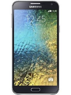Samsung Galaxy E7 Duos SM-E700H