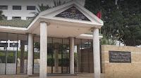 أكاديمية تطالب أسرة أستاذ متعاقد متوفي بمبلغ 3432.47 درهم وأساتذة يحتجون و يبادرون بالمساهمة بقطع نقدية صفراء