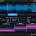 Reference promete hacer sonar tu mezcla como cualquier pista de referencia