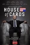 Sóng Gió Chính Trường Phần 1 - House Of Cards Season 1