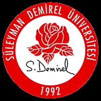 Süleyman Demirel Üniversitesi 93 sözleşmeli personel alım ilanı