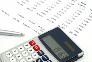 Online Business Accounting Solutions