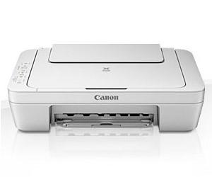 canon-pixma-mg2550-driver-download