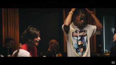 Major Lazer - Know No Better ft. Travis Scott, Camila Cabello & Quavo ( #Official #Music #Video )