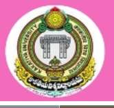 TS LAWCET Admit Card Download 2016 tslawcet.org