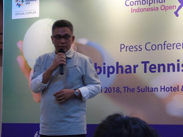 combiphar-tennis-open-2018