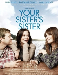 Your Sister's Sister | Bmovies
