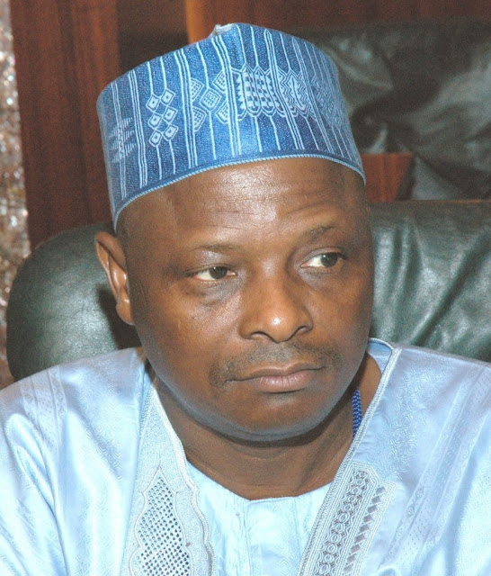 Kwankwaso's greatest mistake in life was installing Ganduje as Governor – Aide