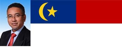 马来西亚各州州长名单及州政府网址给大家知晓