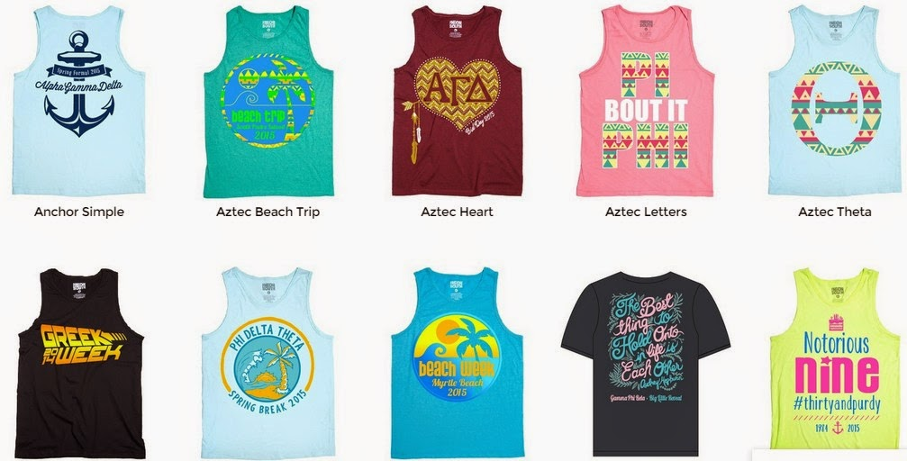 16ebd04c8cc027 You can start with a product or design idea or even go straight to the  quotes section. They are a licensed business providing top-quality fabrics  and neon ...