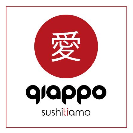 Giappo_Academy_cucina_giapponese_Città_del_Gusto_Napoli-Gambero_Rosso