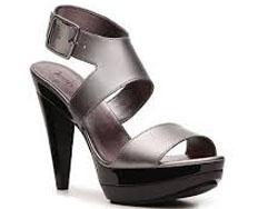 Daftar nama sandal branded pria & wanita terbaik, paling bagus, terkenal di indonesia