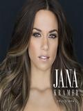 Jana Kramer-Thirty One 2015
