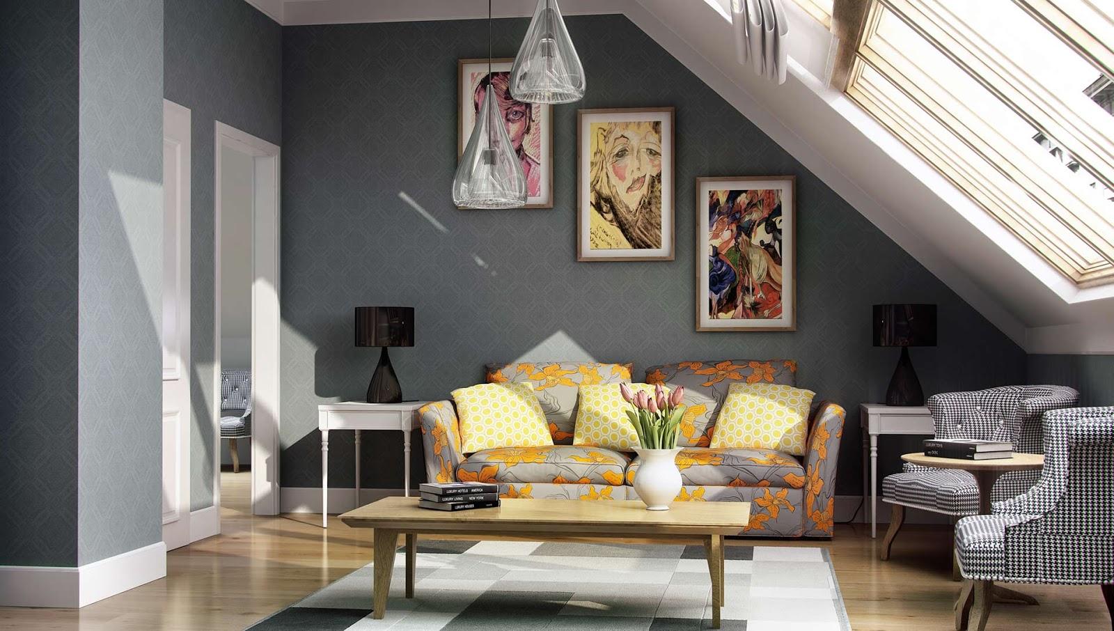 Indigo Krakow - Florian Gate - Apartament