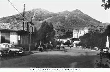 Αποτέλεσμα εικόνας για νεαπολη παλιεσ φωτογραφιεσ