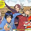 Download Bakuman S2