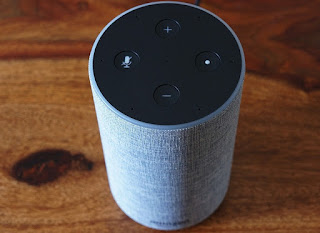 Alexa can now send SMS Messages using your voice