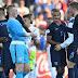 [VIDEO] CUPLIKAN GOL Hasil Euro U-21, Comeback Inggris dan Gol Dramatis Polandia