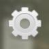 Memberikan hak akses root kepada user biasa dengan sudo di Ubuntu Server