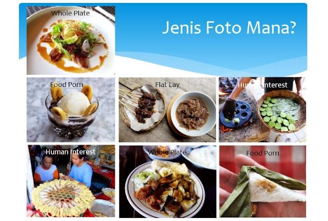 flatlay,food,photo