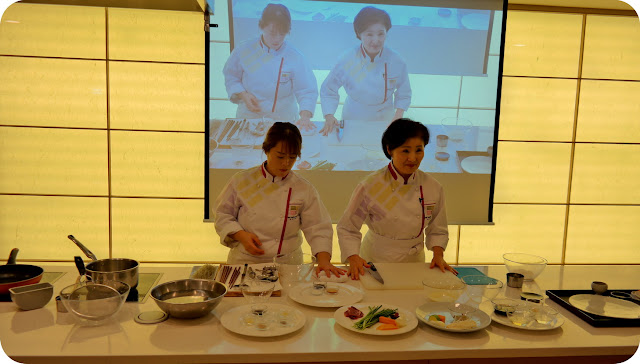 Belajar+Memasak+Bersama+MasterChef+Korea