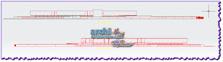 download-autocad-dwg-file-fishing-terminal-lurigancho