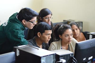 Bingung Cari Sambilan? Inilah 15 Bisnis untuk Mahasiswa