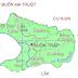 Bản đồ Xã Băng A Drênh, Huyện Krông A Na, Tỉnh Đắk Lắk