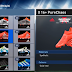PES 2016 | NEW 100 BOOTS FOR SEASON 2017