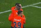 Istanbul Basaksehir goleia time de Eto'o e coloca pressão no Galatasaray
